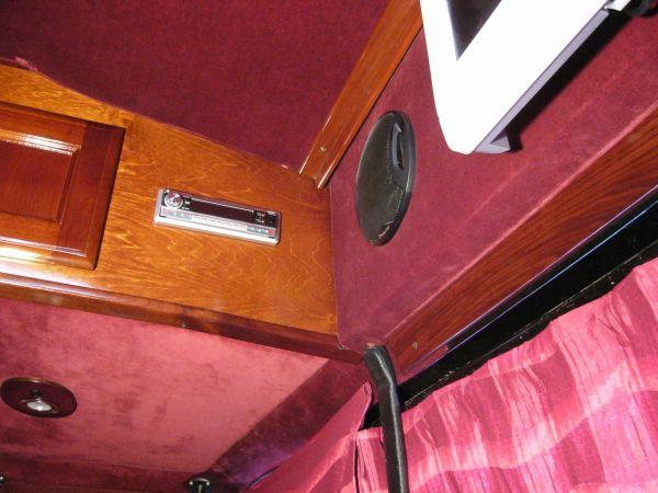 kempingauto-biwak-egyedi-lakoauto-gyartas-chevrolet-van-2007-kesz-00020C9C28A78-7626-0C2E-AD85-1A1D2B637A5E.jpg