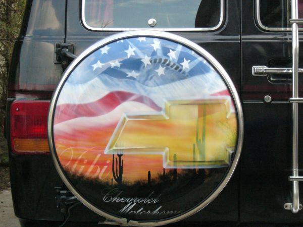 kempingauto-biwak-egyedi-lakoauto-gyartas-chevrolet-van-2007-kesz-000266C6660AB-3828-A322-A602-4CC82176D978.jpg