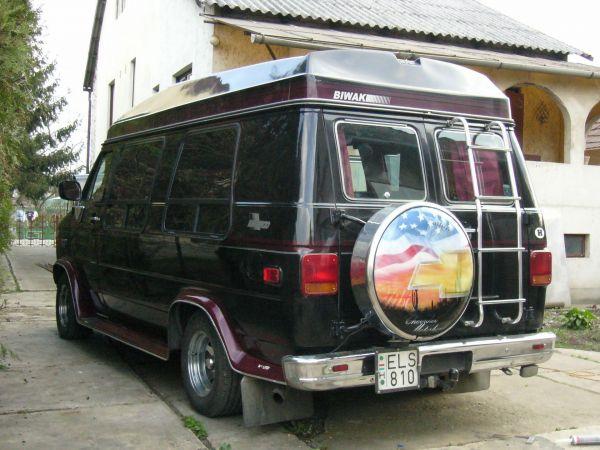 kempingauto-biwak-egyedi-lakoauto-gyartas-chevrolet-van-2007-kesz-00027A14E6A13-439C-6DD1-D9C6-2B32372BBF33.jpg