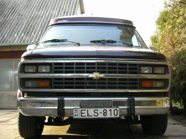 kempingauto-biwak-egyedi-lakoauto-gyartas-chevrolet-van-2007-kesz-00030A85D4064-849F-1DDD-B77E-0059433157BE.jpg