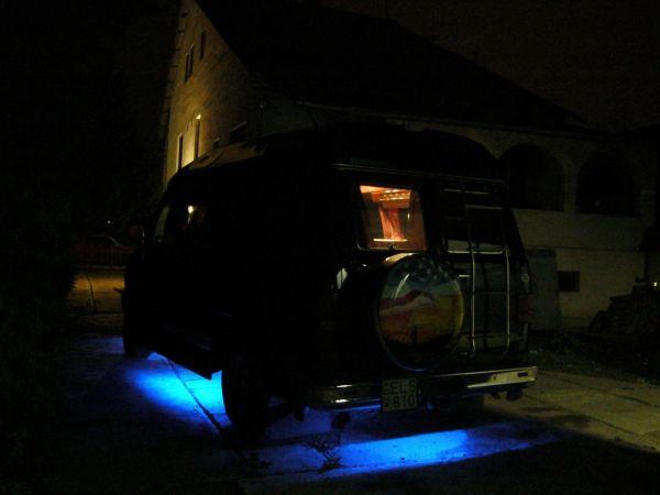 kempingauto-biwak-egyedi-lakoauto-gyartas-chevrolet-van-2007-kesz-000331A24D0A4-0425-E4A2-8FED-EE5CE26354F3.jpg