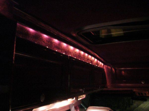 kempingauto-biwak-egyedi-lakoauto-gyartas-chevrolet-van-2007-kesz-00036D3AE89CD-17B7-69A1-B000-B99525F697C4.jpg
