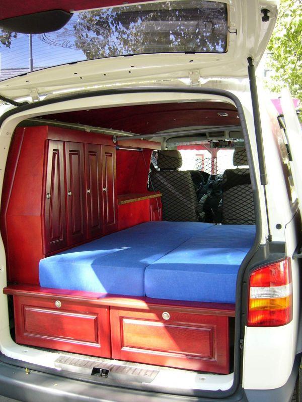 kempingauto-biwak-egyedi-lakoauto-gyartas-vw-t5-2004-kesz-000013D474179-36C5-BBDA-C221-A70B94384573.jpg