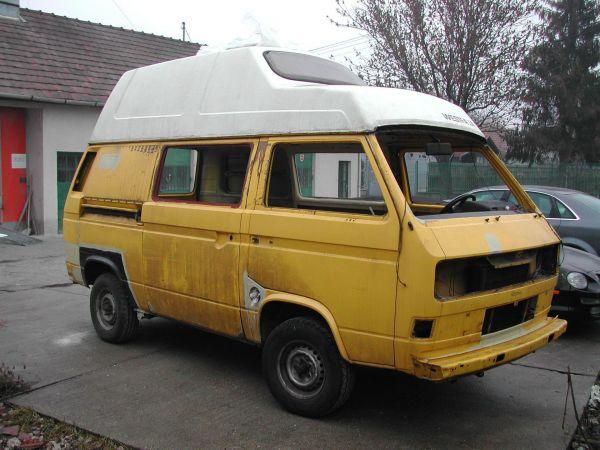 kempingauto-biwak-egyedi-lakoauto-gyartas-vw-t3-2000-epul-000021D50ACA0-D49D-AF70-F662-BD06709D88BF.jpg