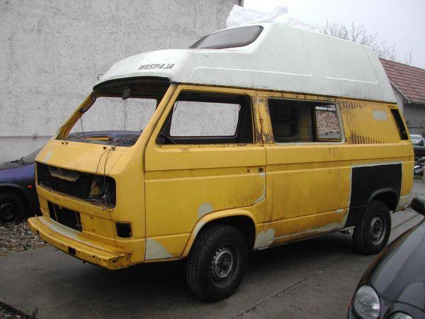 kempingauto-biwak-egyedi-lakoauto-gyartas-vw-t3-2000-epul-000032A283D85-D273-571D-B337-D8B01537A214.jpg
