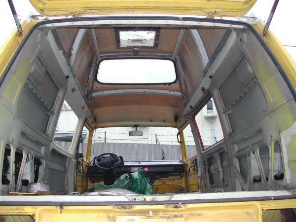 kempingauto-biwak-egyedi-lakoauto-gyartas-vw-t3-2000-epul-00005A3890F8B-2F3D-B7E9-F2B5-A525FFC2C08A.jpg