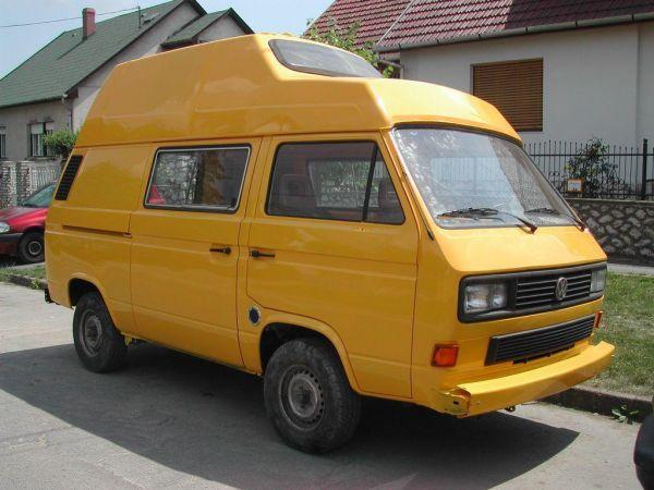 kempingauto-biwak-egyedi-lakoauto-gyartas-vw-t3-2000-epul-00010C2DE9D9C-C257-7164-01D6-D163C202B5A1.jpg