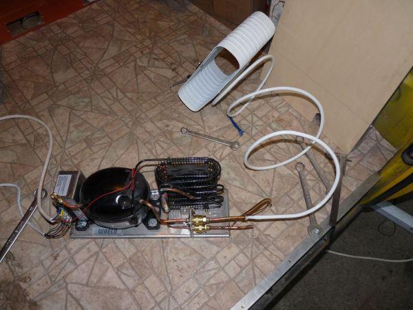 kempingauto-biwak-egyedi-lakoauto-gyartas-vw-t3-2000-epul-00021089829DE-4FD4-646A-DF74-E15A28799DEE.jpg