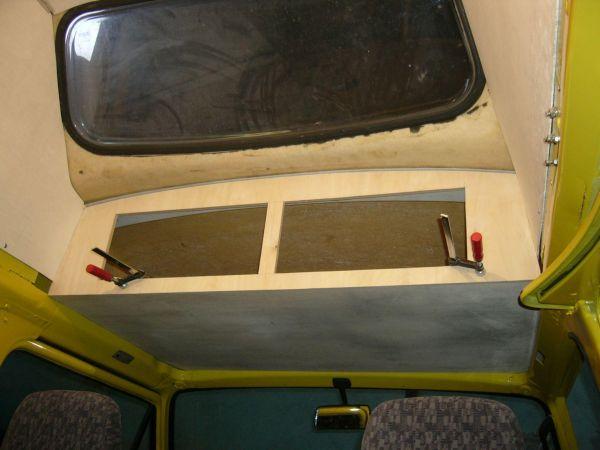 kempingauto-biwak-egyedi-lakoauto-gyartas-vw-t3-2000-epul-00033ED41E990-1C88-3DE0-60B6-A86CF88C550D.jpg