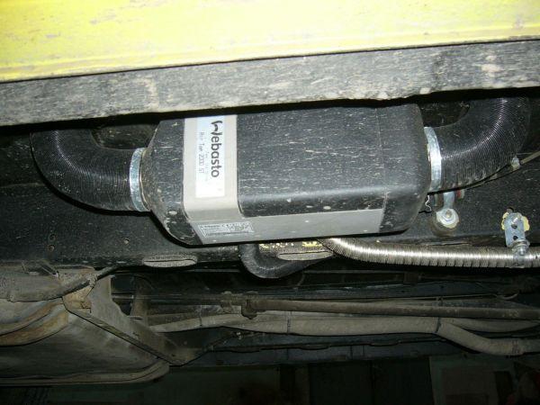 kempingauto-biwak-egyedi-lakoauto-gyartas-vw-t3-2000-epul-000359D08D041-F58D-F5A7-21B5-FE159A86EA25.jpg