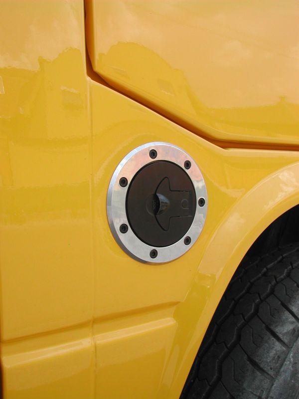 kempingauto-biwak-egyedi-lakoauto-gyartas-vw-t3-2000-kesz-00001794DEA34-5497-6C68-765A-79ABFDCE7C40.jpg
