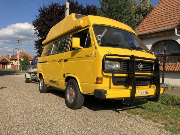 kempingauto-biwak-egyedi-lakoauto-gyartas-vw-t3-2000-kesz-00002C8CEEBB6-2B0D-1422-F676-36BE4AE4372B.jpg