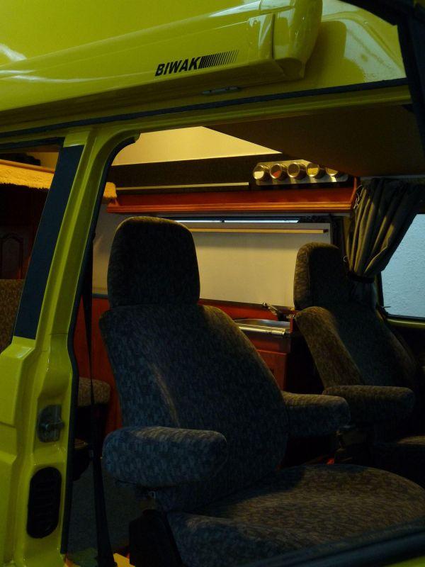 kempingauto-biwak-egyedi-lakoauto-gyartas-vw-t3-2000-kesz-000092F06495F-C4CD-6CAC-9CC5-A5D49B31625B.jpg