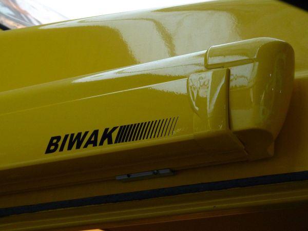 kempingauto-biwak-egyedi-lakoauto-gyartas-vw-t3-2000-kesz-000104FF41DAE-A4D0-81E0-3551-2DE16A46AD64.jpg