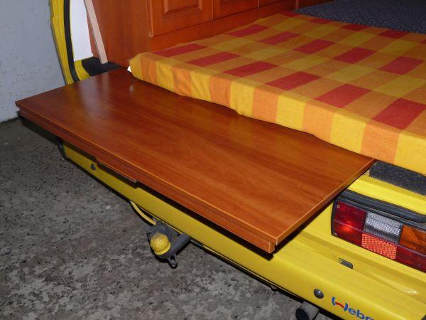kempingauto-biwak-egyedi-lakoauto-gyartas-vw-t3-2000-kesz-00022260FEB75-23A7-A93B-4216-5C622407B2EC.jpg