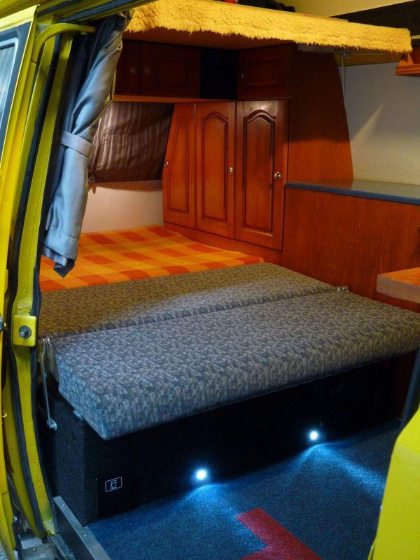 kempingauto-biwak-egyedi-lakoauto-gyartas-vw-t3-2000-kesz-00023A2AD5FF7-A36D-25DF-6ADB-FD797D231BD8.jpg