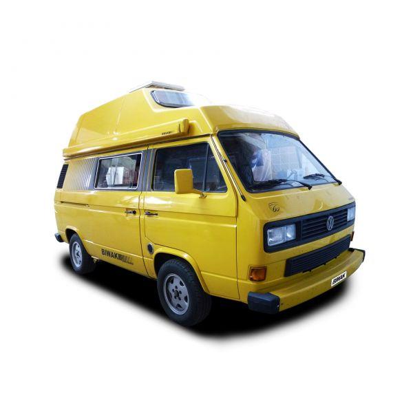 kempingauto-biwak-egyedi-lakoauto-gyartas-vw-t3-2000-kesz-000349B8DE8D9-7D84-B919-B0C2-2C0703492F46.jpg