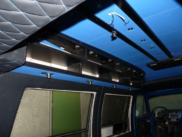 targyalobusz-biwak-egyedi-lakoauto-gyartas-gmc-vandura-2011-epul-000209CA6643E-8865-F77F-F64A-99812D726F9B.jpg