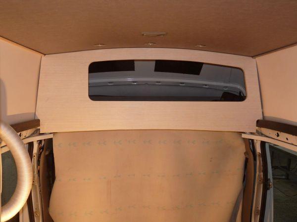specialis-lakojarmu-biwak-egyedi-lakoauto-gyartas-renault-trafic-motorszallito-2009-epul-0002169B91D7F-F638-0ACE-1E91-93F40C23A1ED.jpg