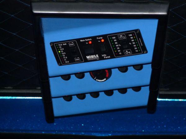 targyalobusz-biwak-egyedi-lakoauto-gyartas-gmc-vandura-2011-kesz-0000541EA7481-272E-EF5B-345B-D08FB197868C.jpg