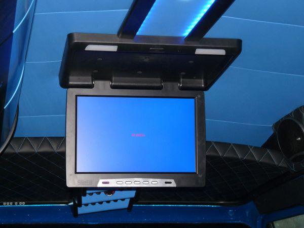 targyalobusz-biwak-egyedi-lakoauto-gyartas-gmc-vandura-2011-kesz-000068B68A0AC-5A89-2BAE-C2D7-3A5461B06FB0.jpg