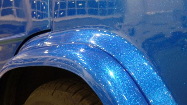 targyalobusz-biwak-egyedi-lakoauto-gyartas-gmc-vandura-2011-kesz-000407C838C51-417E-EF8C-E70B-38823F1E9C3C.jpg
