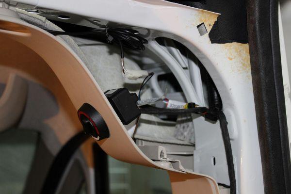 munka-jarmu-biwak-egyedi-lakoauto-gyartas-citroen-jumper-7sz-muhelykocsi-2013-epul-00014F7E067AC-12D9-8B0B-97AE-099C02FF3DEF.jpg