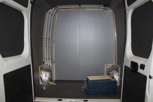 munka-jarmu-biwak-egyedi-lakoauto-gyartas-citroen-jumper-7sz-muhelykocsi-2013-epul-000215A9EC5FC-6813-7599-2192-93BAC9B161E2.jpg