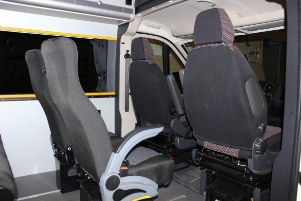 munka-jarmu-biwak-egyedi-lakoauto-gyartas-citroen-jumper-7sz-muhelykocsi-2013-kesz-00003056218EF-79C2-E596-6B11-886B1D9F624B.jpg