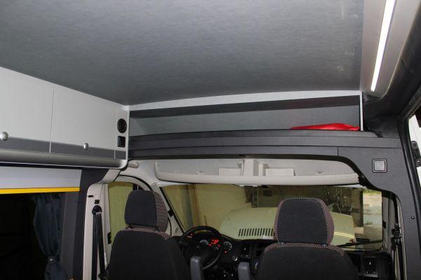 munka-jarmu-biwak-egyedi-lakoauto-gyartas-citroen-jumper-7sz-muhelykocsi-2013-kesz-000071037A5D6-83AF-B397-F858-733E5262BDE2.jpg