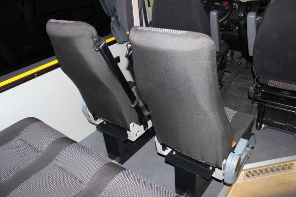 munka-jarmu-biwak-egyedi-lakoauto-gyartas-citroen-jumper-7sz-muhelykocsi-2013-kesz-000090D4A071C-A9BA-5B61-5A31-3D0755EDF948.jpg
