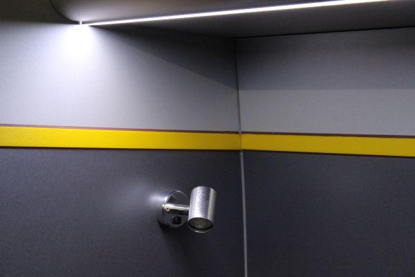 munka-jarmu-biwak-egyedi-lakoauto-gyartas-citroen-jumper-7sz-muhelykocsi-2013-kesz-00015DA44619B-E0CB-A031-37D6-E3160208E58C.jpg