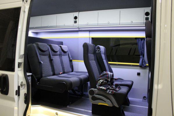 munka-jarmu-biwak-egyedi-lakoauto-gyartas-citroen-jumper-7sz-muhelykocsi-2013-kesz-00017CC984F4F-9184-DA15-F2C7-BE7F2AC4F8EC.jpg