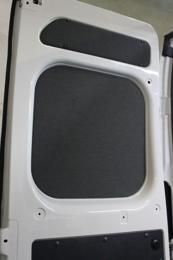 munka-jarmu-biwak-egyedi-lakoauto-gyartas-citroen-jumper-7sz-muhelykocsi-2013-kesz-0002094BD6DB9-BBFA-0A0A-47B4-E0B61D9EF29B.jpg