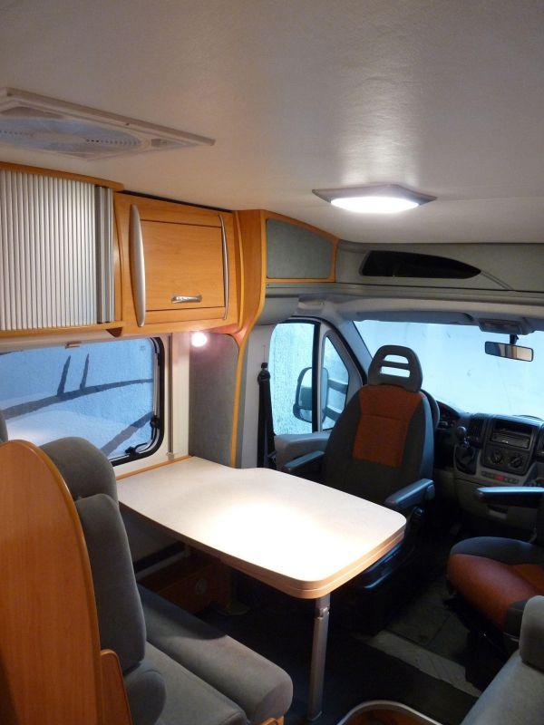 munka-jarmu-biwak-egyedi-lakoauto-gyartas-chausson-roadshow-auto-2009-kesz-000208418CF10-340D-6A2A-B584-BD368529CE96.jpg