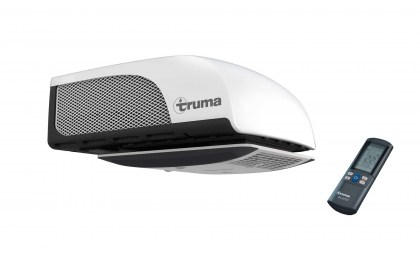 press_truma_air_conditioning_aventa_compact_plus_2000x1245__1562057402_842